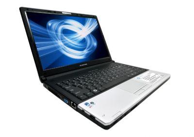 "Notebook ""Everatec 4600″ de TG Sambo"