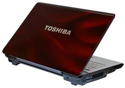Toshiba Dynabook Satellite WXW/79DW