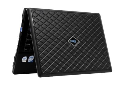 Notebook Ripple Note T2450