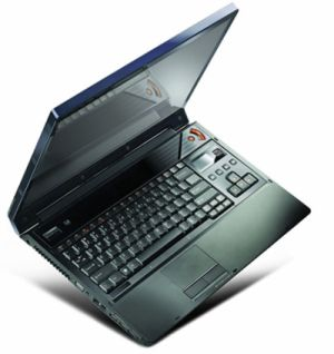 Notebook Lenovo Y710