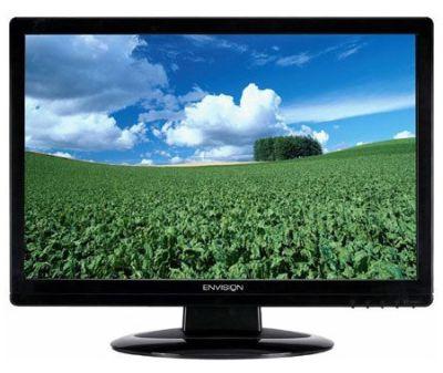 LCD monitor 241B8QJEB/