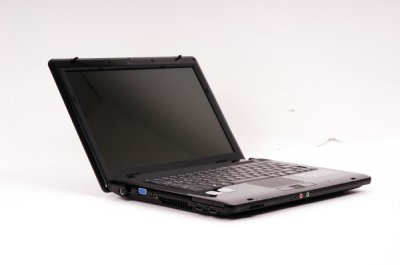 Notebook Ripple Note T5450