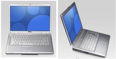 Dell Inspiron 1525 con Blu-Ray