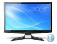Nuevo Monitor FullHD Acer P244W