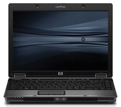 HP 6535b