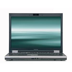 Notebook Toshiba Tecra A10