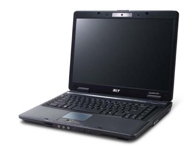 Acer TravelMate 5730-FC25