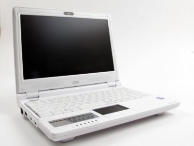 JCHyun Udea MiniNote T100
