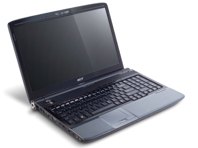 Notebook Acer AS6930
