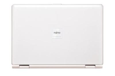 Fujitsu LifeBook A1120