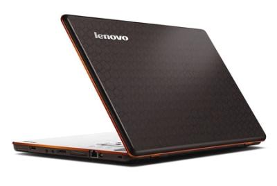 Lenovo IdeaPad Y450
