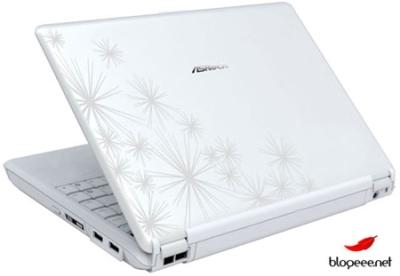 Netbook ASRock MultiBook G22