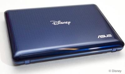 Netbook Disney Netpal