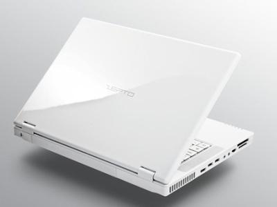 Notebook Zepto Znote G15a