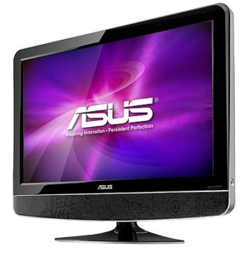 Monitor LCD ASUS T1 Series