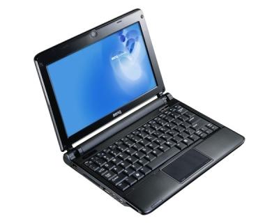 Netbook BenQ Joybook Lite U102