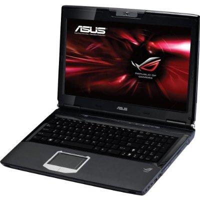 Notebook ASUS G51Vx-A1