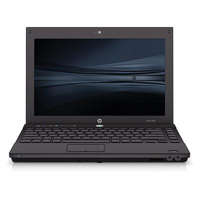 Notebook HP ProBook 4310s