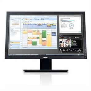 Dell E2010H
