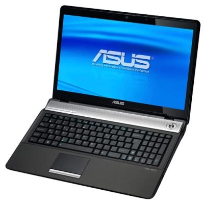 Asus N61Vg-X1
