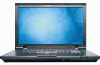 Lenovo ThinkPad SL510