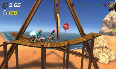bike xtreme trial 3 para android