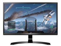Monitor gaming LG 24UD58-B