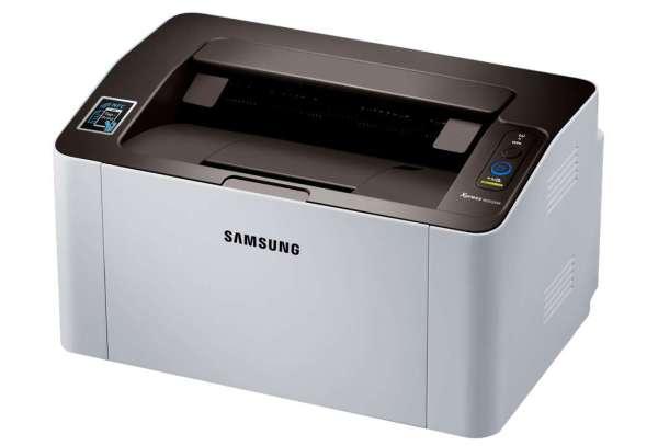 Impresora Samsung Xpress SL-M2020W