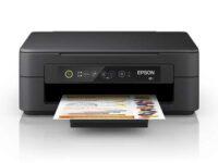 Impresora Epson Expression XP-2101